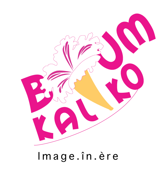 Boum Kaliko